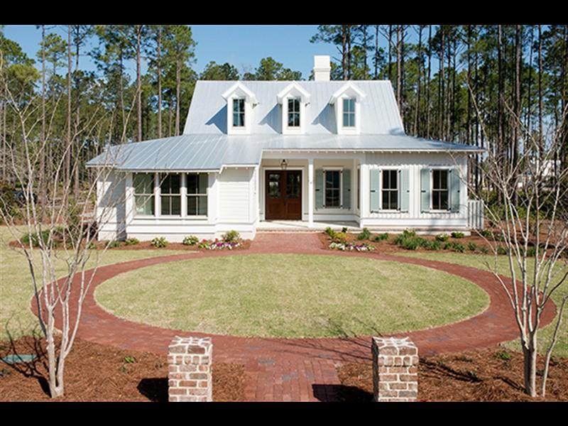 milner house plans, southwest florida house plans, pine mountain house plans, the walker house plans, rotunda house plans, chesapeake house plans, pensacola house plans, low country house plans, refined rustic house plans, bayou cottage house plans, mountain lodge house plans, south louisiana house plans, springhill house plans, provencal house plans, panama city beach house plans, on palmetto house plan